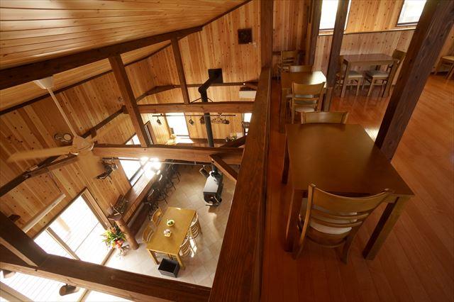 2階より1